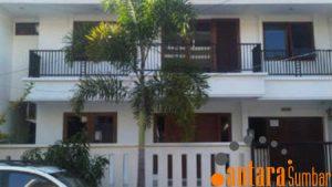 rumah dijual di kelapa gading